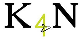 Logo SWV VO ZOU